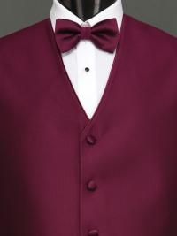 Sterling Porto Bow Tie