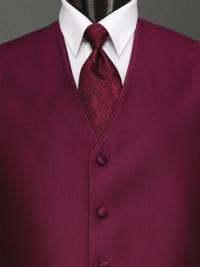 Sterling Porto Paisley Tie