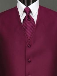 Sterling Porto Stripe Tie