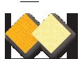 Yellow-Gold Vest & Tie Colors
