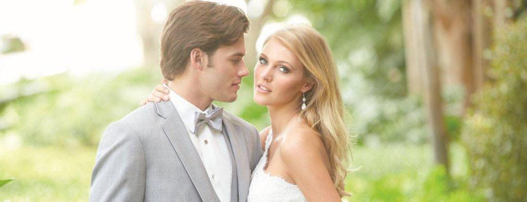 Tuxedo Rentals for Weddings – San Diego